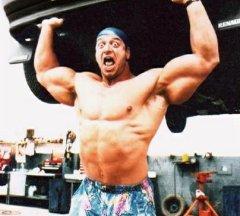Anabolic steroid  Wikipedia