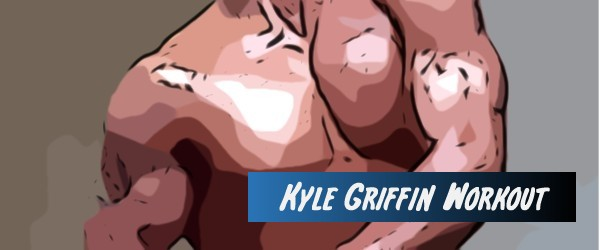 kyle-griffin