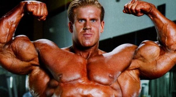 bodybuilder-jay-cutler