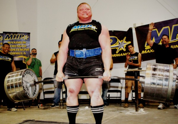 Deathlifts 12 Amazing Powerlifting Deadlift Images