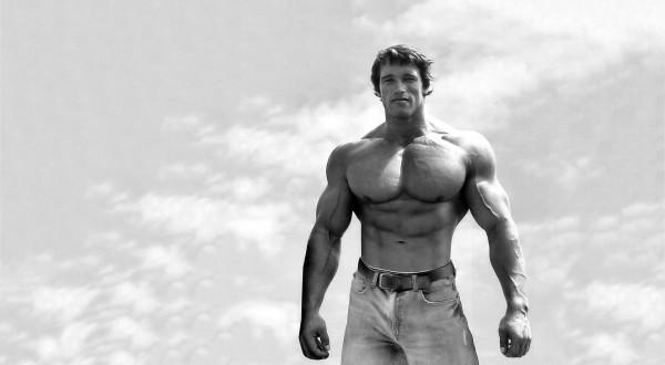 arnold-schwarzenegger-workout