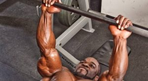 Best Bodybuilding Books