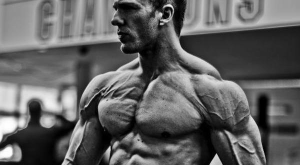 freaky-bodybuilder