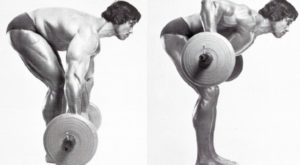 Best Bodybuilding, Powerlifting and Fitness Websites