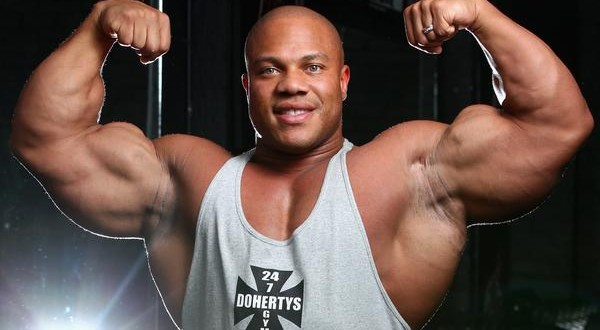 bodybuilding-bulk