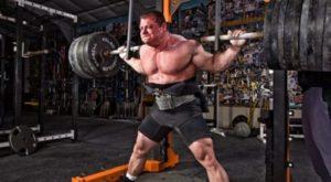 19 Benefits Of Squats For Men & Women