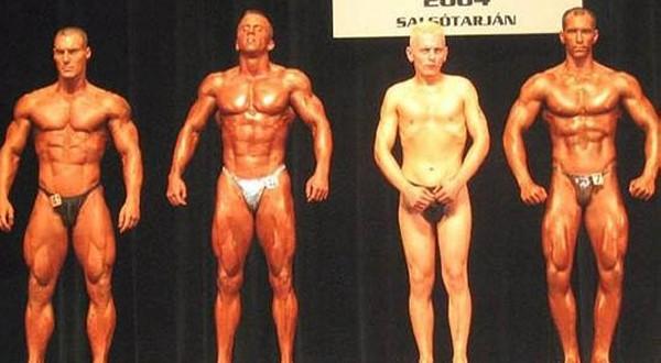 skinny-bodybuilder