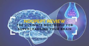 Mind Lab Pro by Opti-Nutra Review