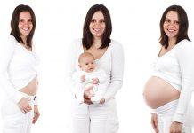 best prenatal vitamin for pregnancy