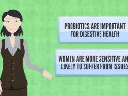 best probiotics for women over 50