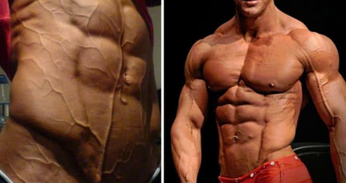 8 Steroid Alternatives That Work