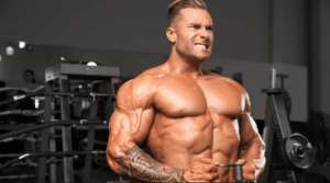 Chris Bumstead: Steroids Or Is He Natural?