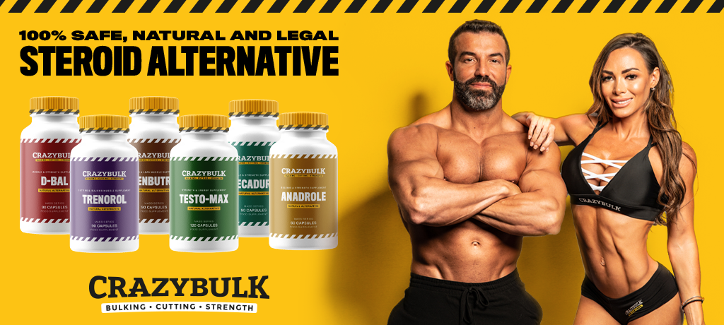 steroid alternative advertisement