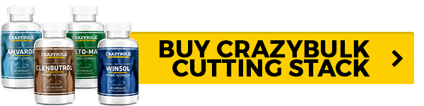 cutting stack advertisement