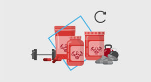 Best Steroids to Keep Gains After a Cycle