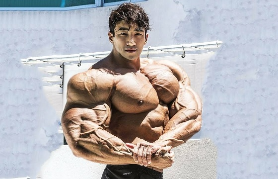 HGH Review: What a Bodybuilder Can Expect From Taking It?