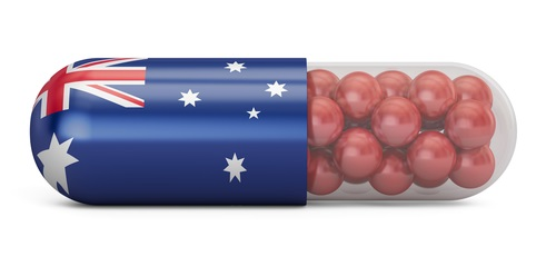 clenbuterol australia