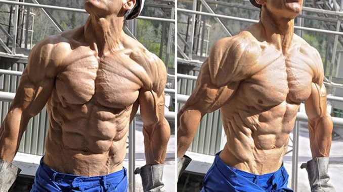 Best Steroids for Dry Gains (Pure Muscle)