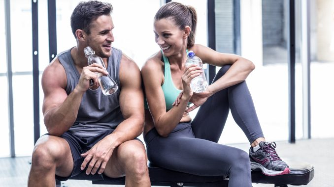 Clenbuterol for Weight Loss: A Miracle Fat Burner?