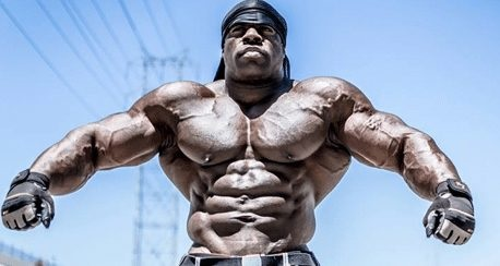 Kali Muscle: Steroids or Natural?