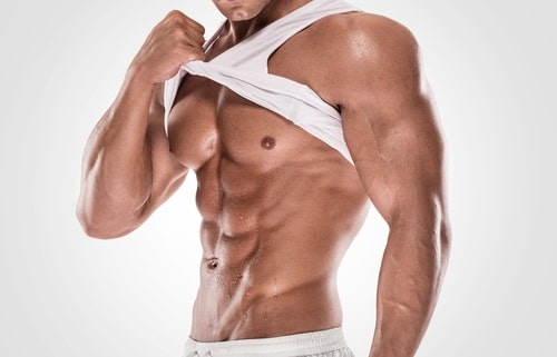 Best Clenbuterol Stacks (to Burn Fat Fast) - FitnessOnSteroids com