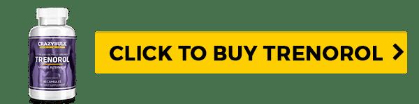 trenbolone alternative