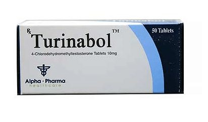 Turinabol Cycle – Everything You Need To Know