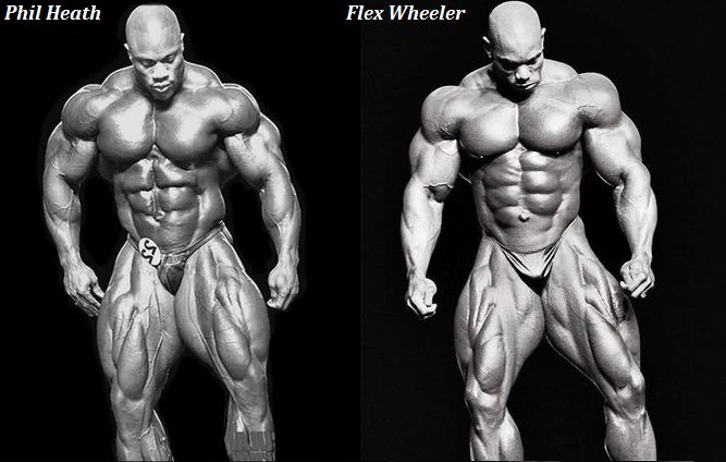 deca durabolin steroid effects