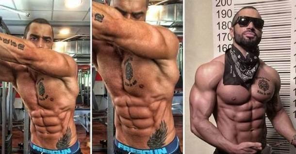 NO2 Max Review: INSANE Pumps & Muscle Gains?