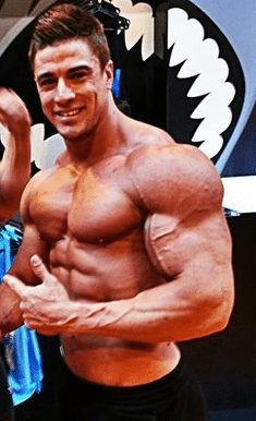 Best Steroid Stack for Bulking? - FitnessOnSteroids com