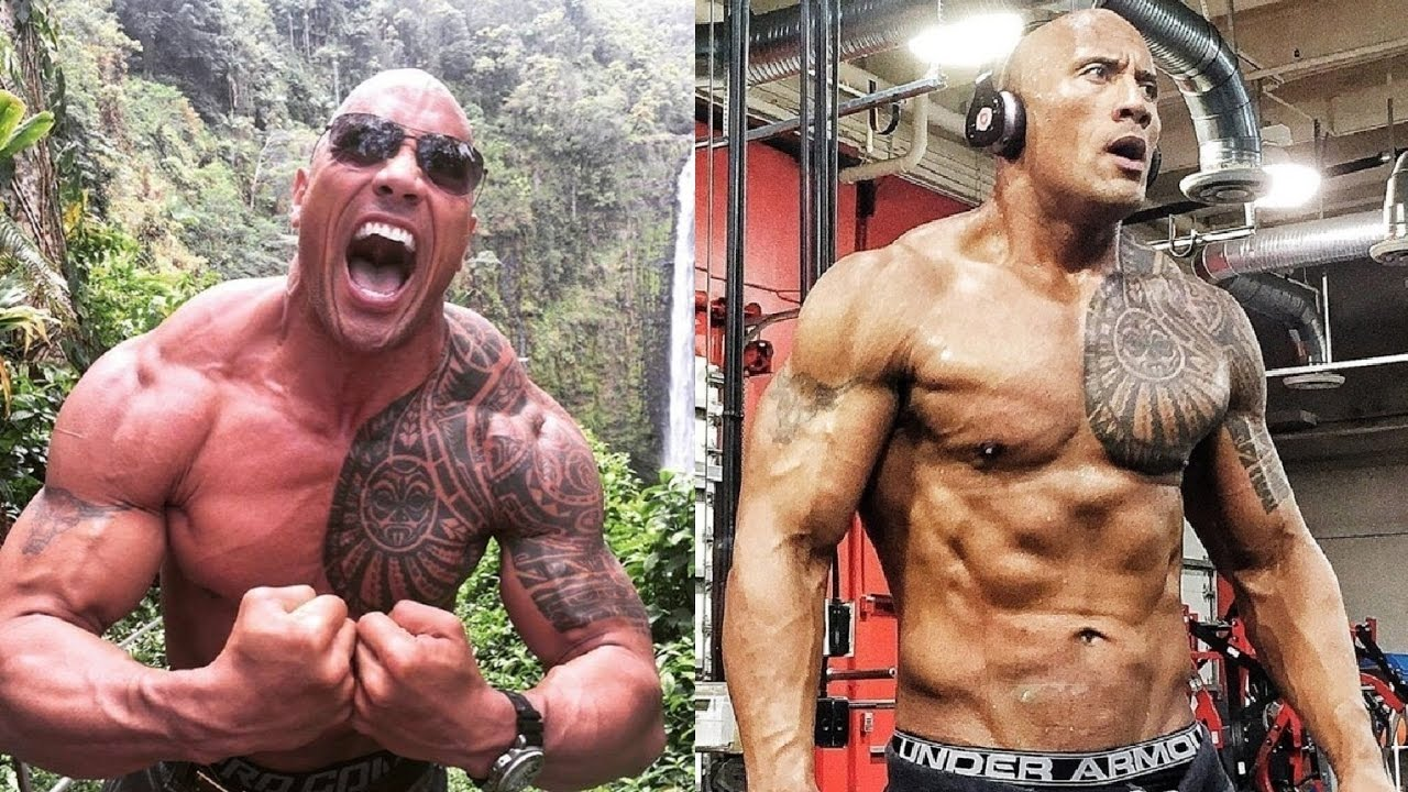Where do Bodybuilders Get HGH Supplements Online?
