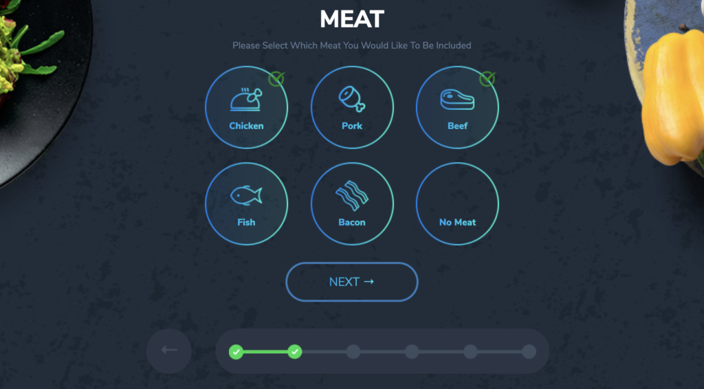 The 5 Best Diet Apps for the Keto Diet