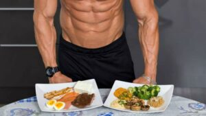 The Anabolic Diet Guide You'll Ever Need