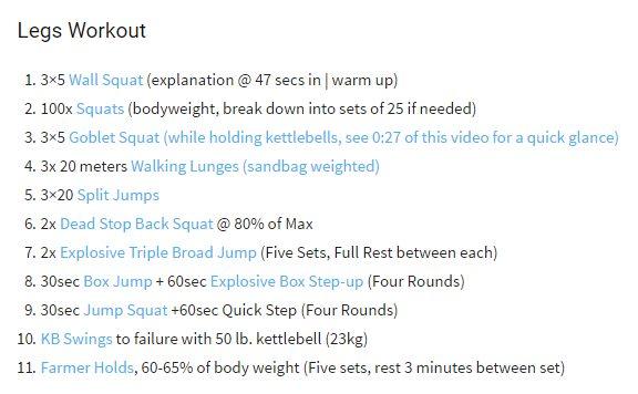 legs-workout-1