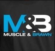 muscleandbrawn.com