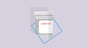 CareOf Vitamins Review