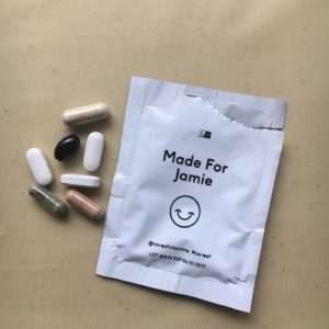 Care/Of Vitamins (Honest) Review