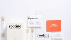 best personalized vitamin packs