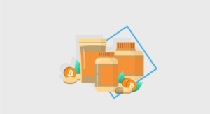 How to Buy Vitamins _ Supplements with Bitcoin