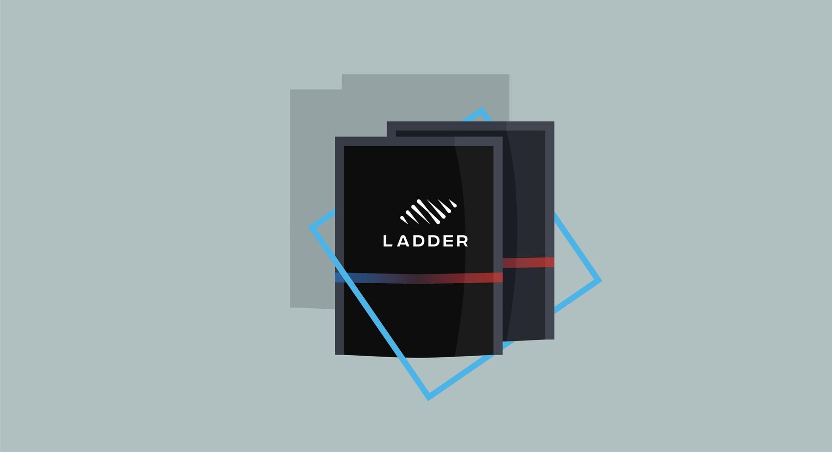 Best Ladder Supplements