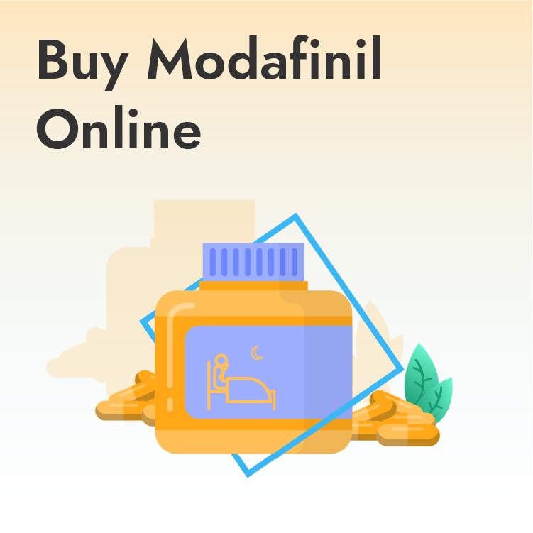 buy modafinil online