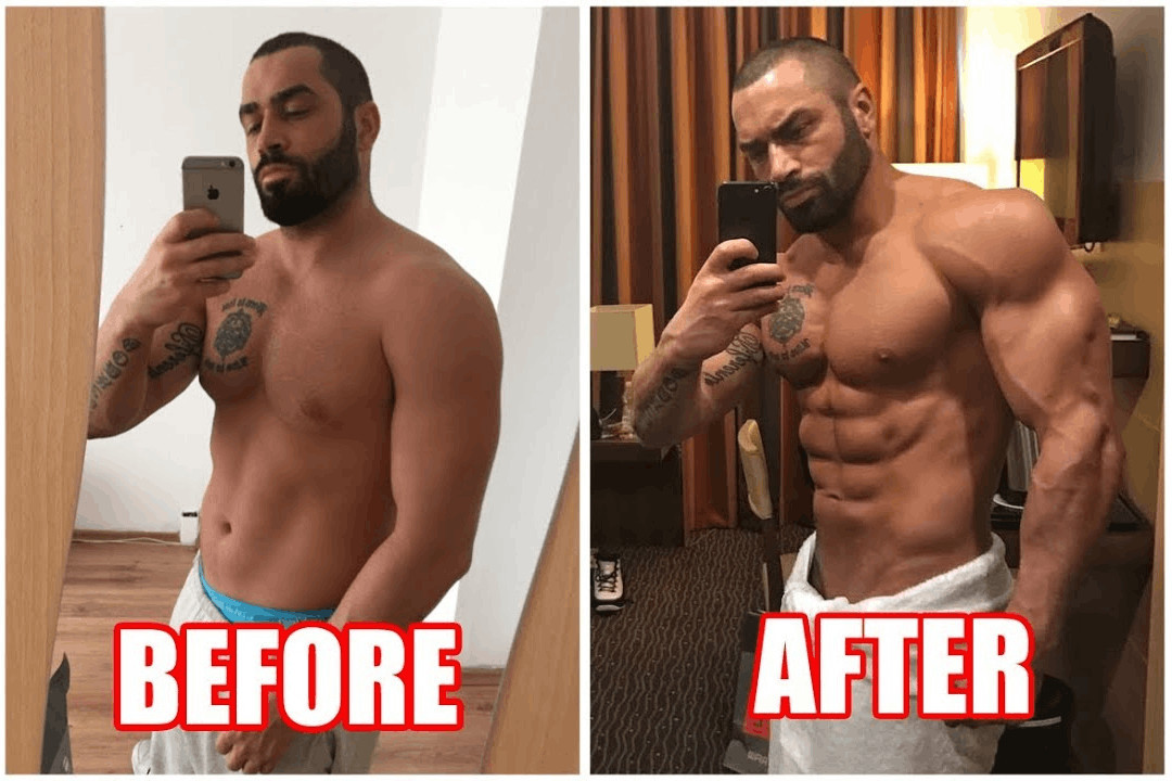 Why It's Easier To Fail With cutting steroids Than You Might Think