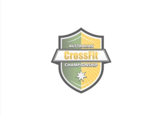 Australian Brazil CrossFit Results