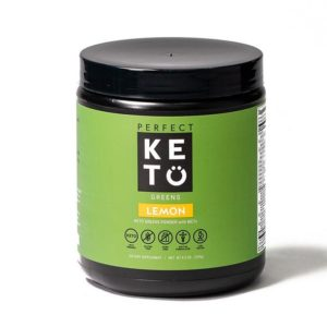 Best Superfood Green Supplements