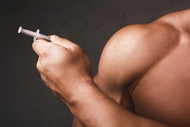 6 Best Anabolic Steroids For Men - The Top List! 1