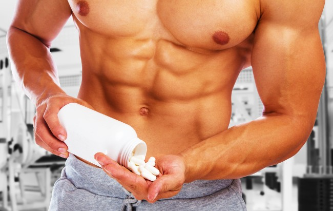 What Is Anadrol? - Cycle, Dosage And Effects