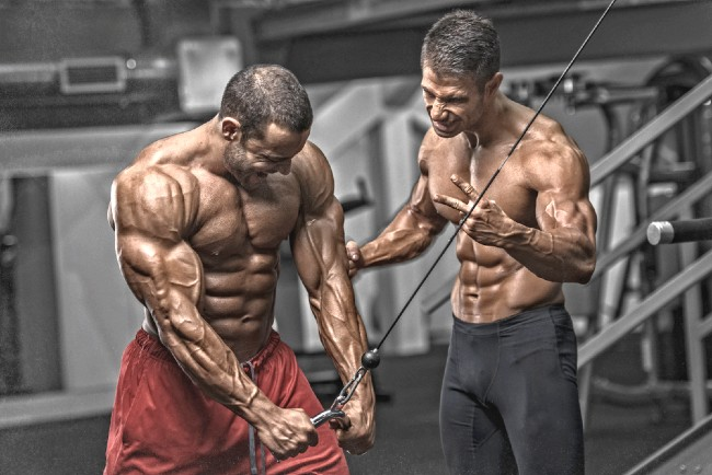 Anadrol VS Dbol: Two Ways To Get Bigger! 1