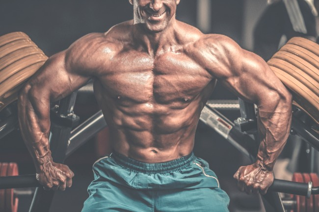 Best Oral Anabolic Steroids For Cutting Or Bulking