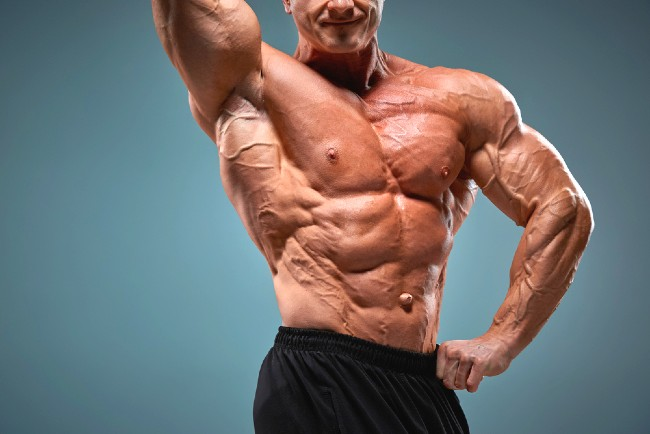 Best Steroids For Weight Gain