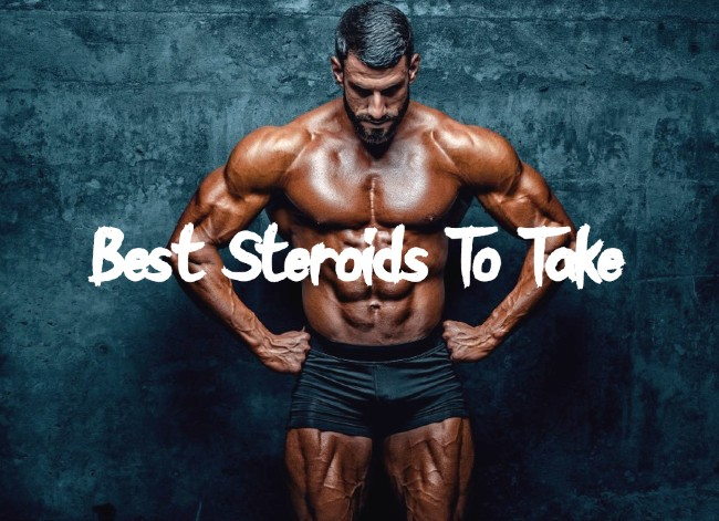 Steroids for cardio endurance alpha pharma parabolan results fitness